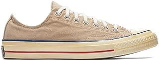 Converse Unisex JP Pro Ox Skate Shoe