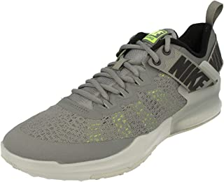 Zoom Domination Tr 2 Mens Running Trainers