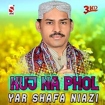 Kuj Na Phol - Single