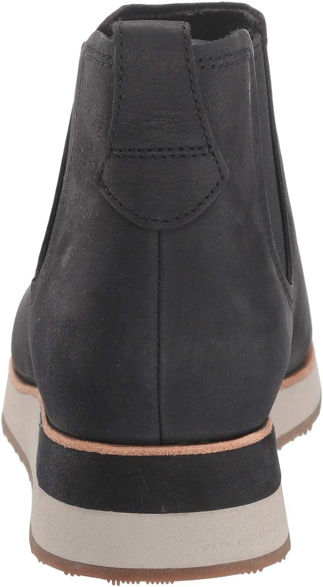 Merrell Roam Chelsea   Women's shoes   2020 Newest
