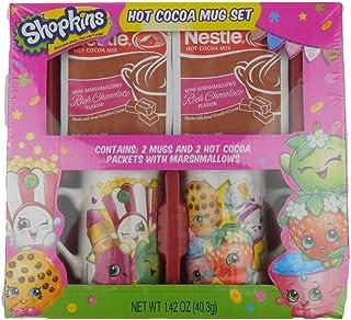 Amazoncom Hot Chocolate Gifts