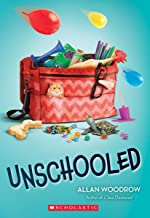 Best unschooled the book Reviews
