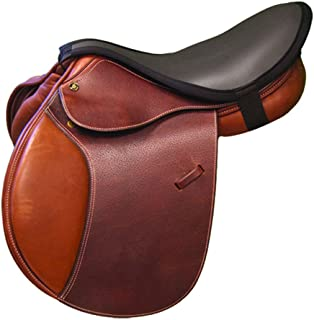 thinline saddle seat saver