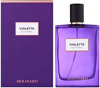 Best molinard violette perfume Reviews