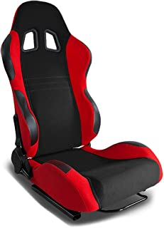 auto dynasty racing seats