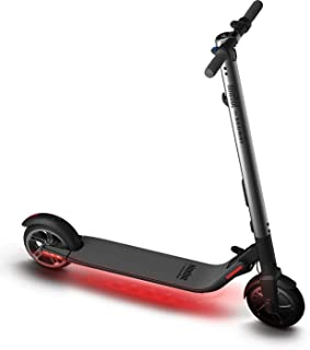 Segway Ninebot ES2 Folding Electric Kick Scooter