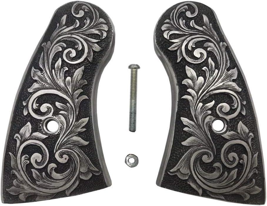 handicraftgrips PYL01## New Colt Python Frame Chec 新商品!新型 I Grips 倉 E