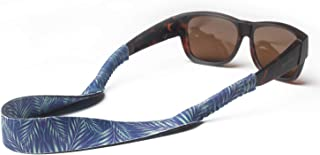 Outdoor Sunglasses Strap - Floating Eyewear Retainer