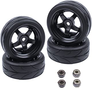 Best hpi touring wheels Reviews