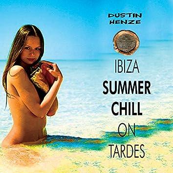 Ibiza Summer Chill On Tardes