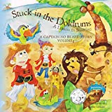 stuck in the docldrums a lesson in sharing
