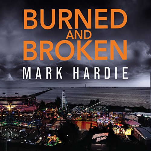 Burned and Broken                   By:                                                                                                                                 Mark Hardie                               Narrated by:                                                                                                                                 Rupert Holliday-Evans                      Length: 8 hrs and 19 mins     Not rated yet     Overall 0.0