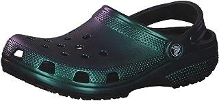 Crocs Classic Prismatic Clog, Sabot Mixte