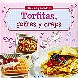 Tortitas, Gofres Y Creps  - Reedición