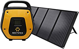 Solar Panel Value