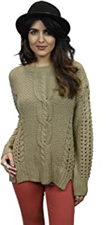 Best mm couture sweater Reviews