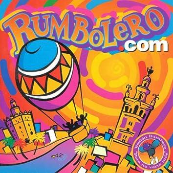 Rumbolero.Com