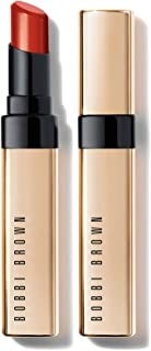 Bobbi Brown Luxe Shine Intense Lipstick - # Supernova 3.4g/0.11oz