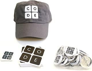 Code.org Kit