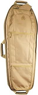 UTG Alpha Battle Carrier Sling Pack 30-Inch Multi-Firearm Case