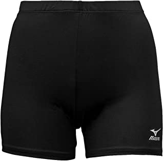 Mizuno Vortex Volleyball Short