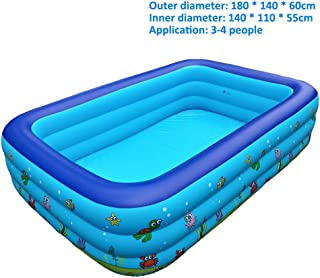 Amazon.es: parches piscina