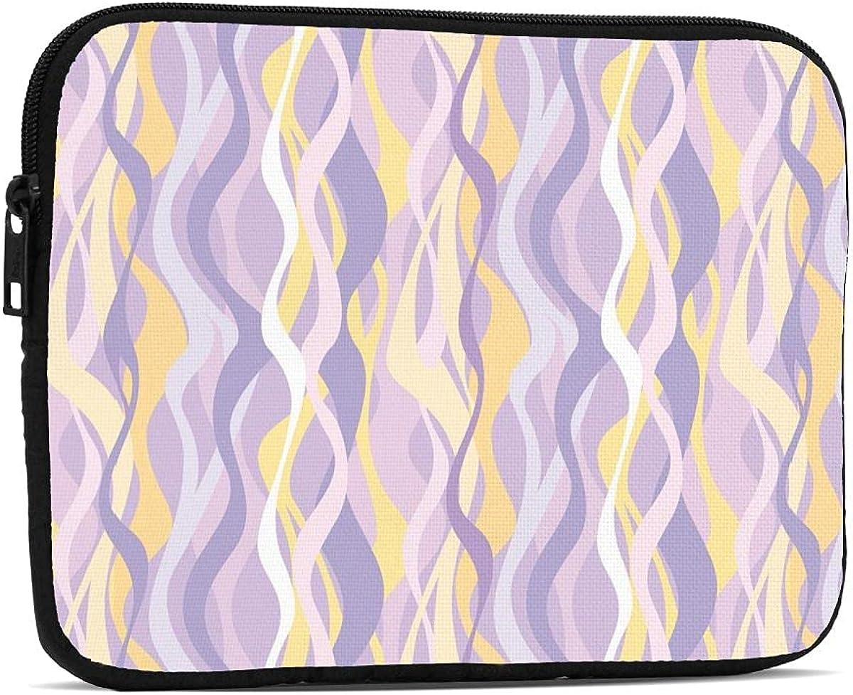 Wave iPad Mini Case Sale Special Price 5 Manufacturer direct delivery Sleeve Tablet Sleev Shockproof