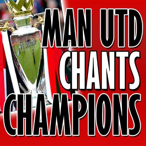 Manchester United Boys