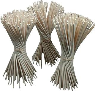 Amazon.es: bastón de bambú