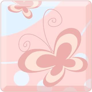 Butterflies & Cupcakes Live Wallpaper