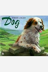 Dog Paperback
