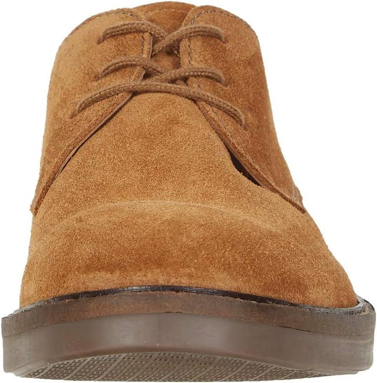 Clarks Paulson Plain   Men's shoes   2020 Newest
