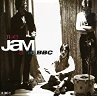 The Jam At The BBC by The Jam (2002-06-10)