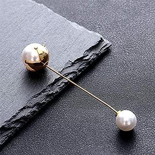 periwinkle jewelry india