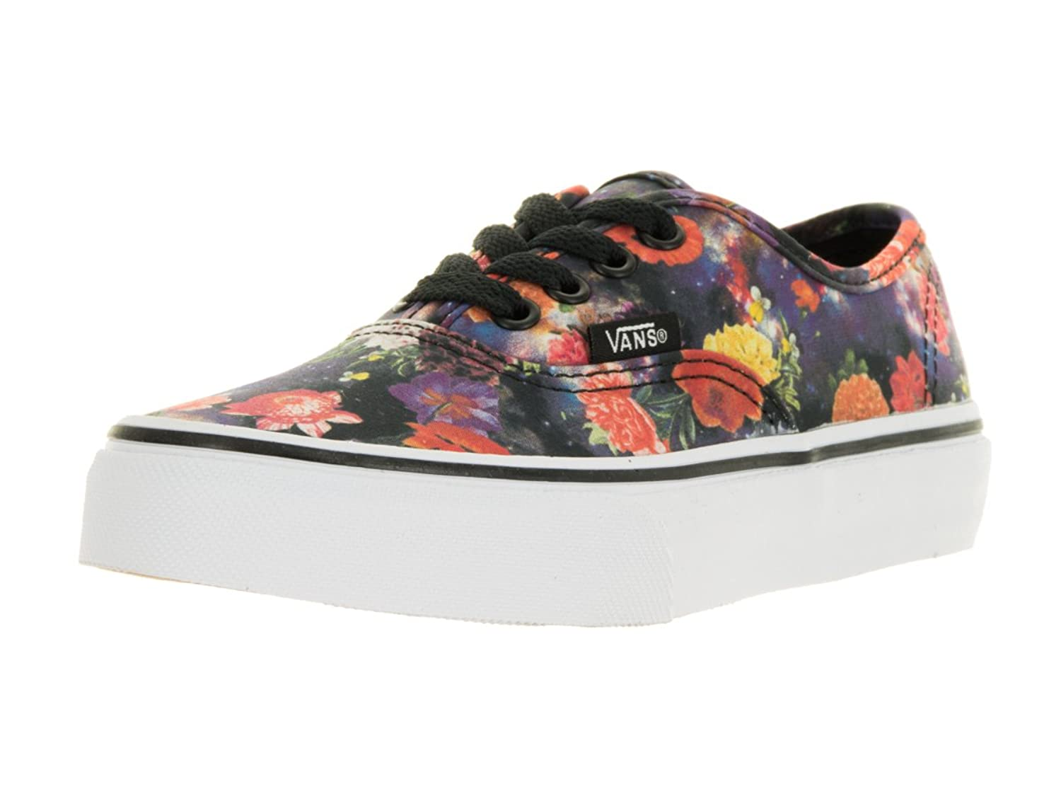 Vans Womens Sk8-Hi Slim Fashion Sneaker