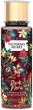 Victoria's Secret Fragrance Mist Dark flora 250ml/8.4 fl oz