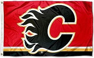 Best calgary flames flag Reviews