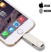 USB 3.0 Flash Drive, Memory Stick External Storage for...