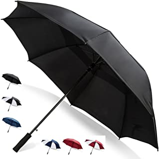 golf umbrellas for weddings