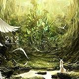 Nameless X Toa - 212 [Japan CD] SCGA-42 by NAMELESS/TOA (2015-11-25)