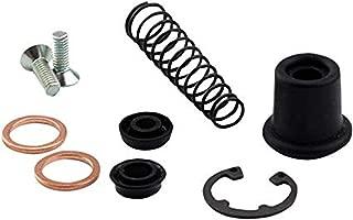 Brake Master Cylinder Rebuild Kit For 2013 KTM 450 SX-F Offroad Motorcycles