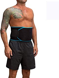 ATHLETIC LOOK Waist Trimmer.