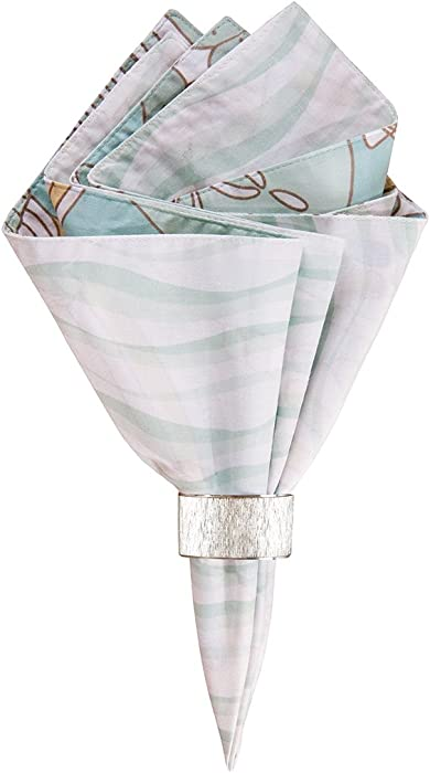 The Best Budge English Garden Patio Chair Cover