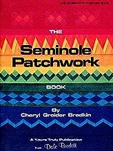 The Seminole Patchwork Book