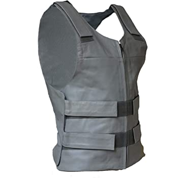 Motorcycle bullet proof vests for men what time does the forex market open on monday