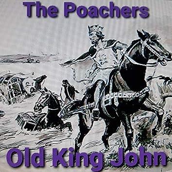 Old King John