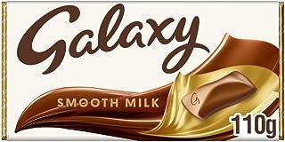 Galaxy Galaxy Block, 110g