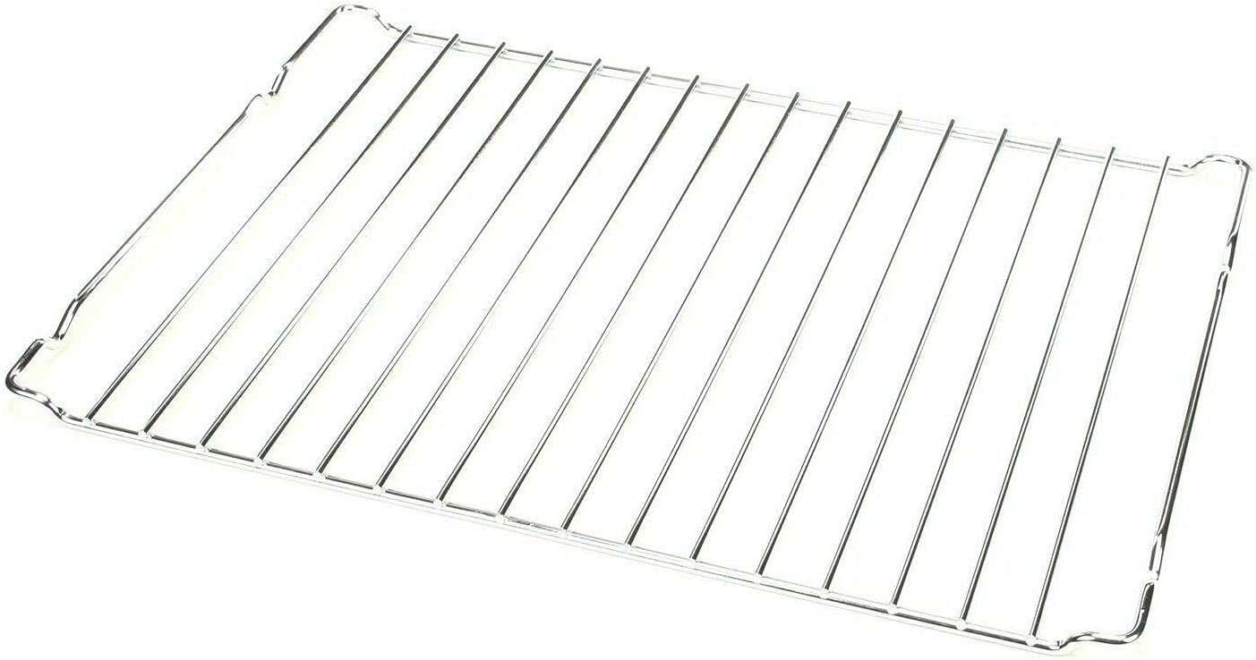 KABU 2021 autumn and winter new Half Size Grill Accessories Camping Racks Opening large release sale