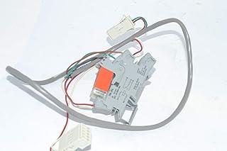 WAGO 788–304gris Transmetteur de puissance