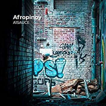 Afropinoy